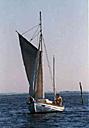 Anne Karoline (M 172)