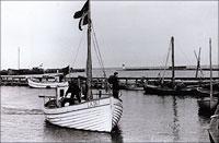 Elisabeth K 571