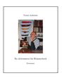 Verner Andersen – En skibstømrer fra Himmerland